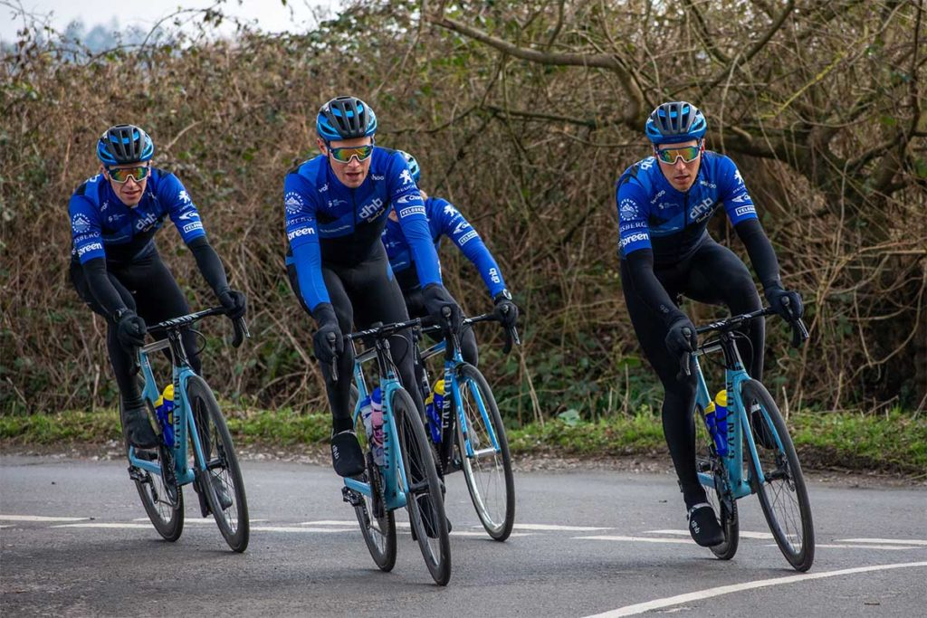 charters-aldershot-peugeot-sponsors-canyon-cycling-racing-team-_0030_DSC_7199.jpg