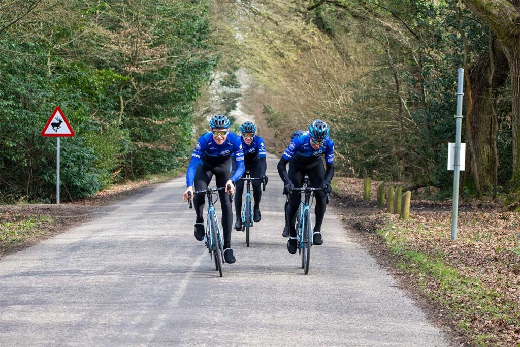 charters-aldershot-peugeot-sponsors-canyon-cycling-racing-team-_0034_DSC_7276.jpg