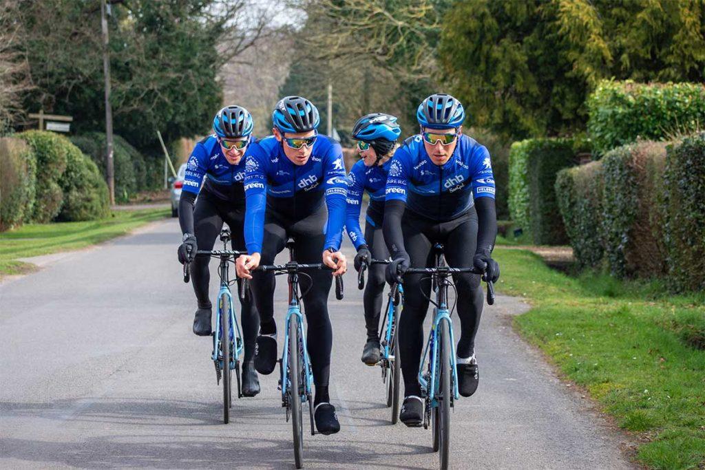 charters-aldershot-peugeot-sponsors-canyon-cycling-racing-team-_0037_DSC_7311.jpg