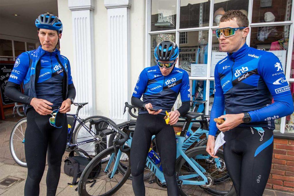 charters-aldershot-peugeot-sponsors-canyon-cycling-racing-team-_0055_DSC_7528.jpg
