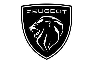 charters-peugeot-aldershot-shield-logo