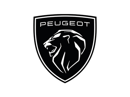 charters-peugeot-privacy-policy