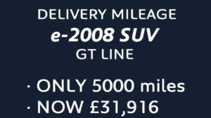 delivery-mileage-all-electric-e-2008-suv-offer-an