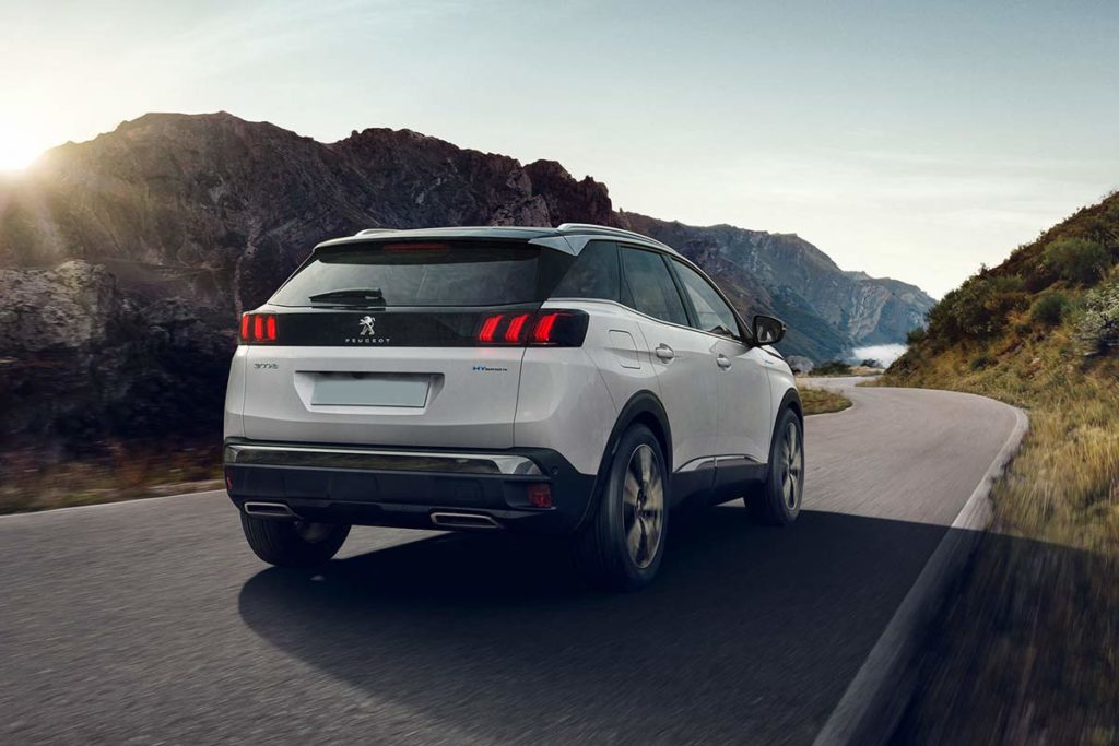 new-peugeot-3008-suv-canyon-db-sungod-support-vehicle