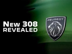 new-peugeot-308-hatchback-announced-for-2021-nwn
