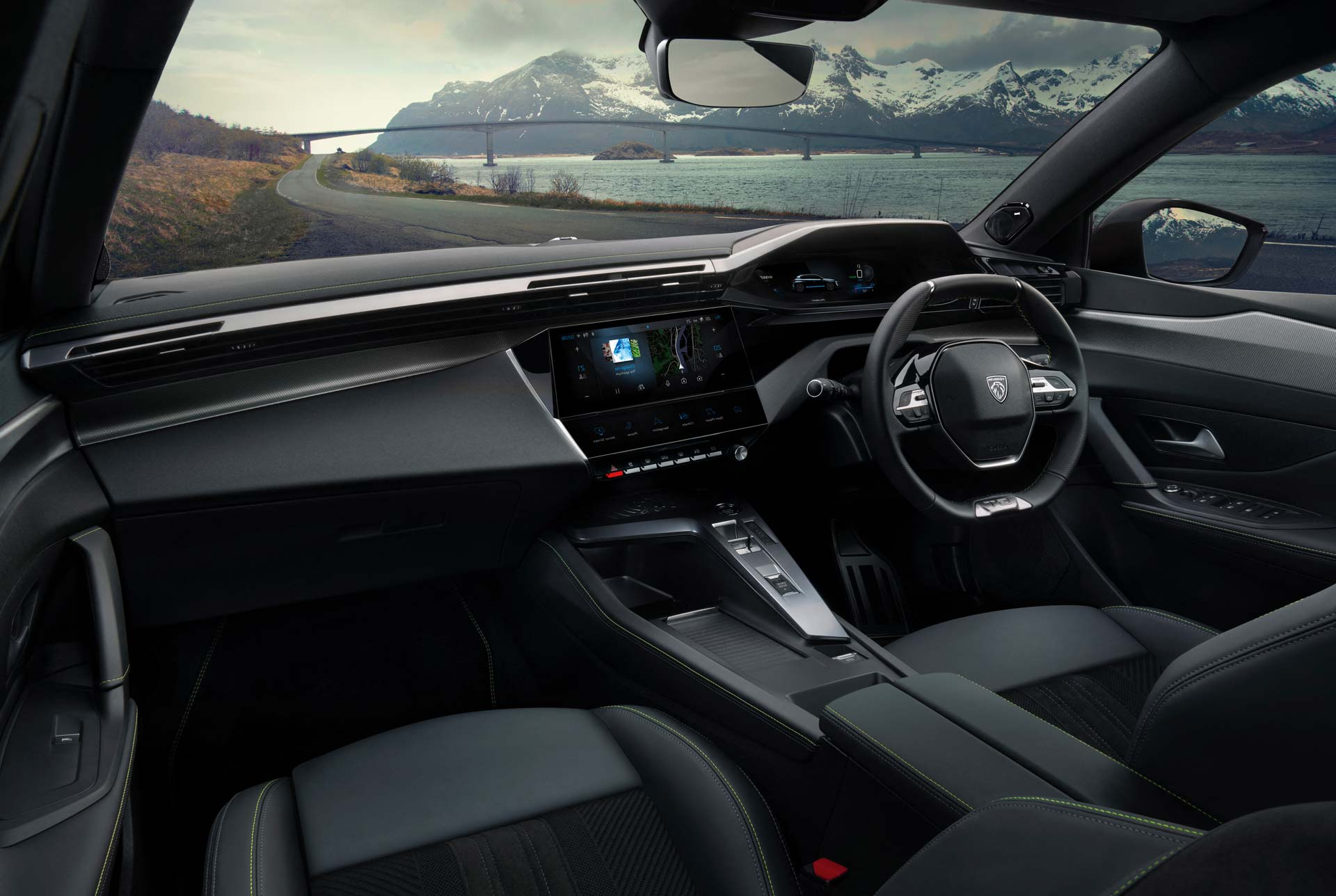 new-peugeot-308-interior-detailed
