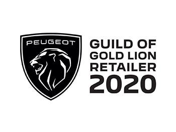 charters-peugeot-wins-guild-of-gold-lion-2020-nwn