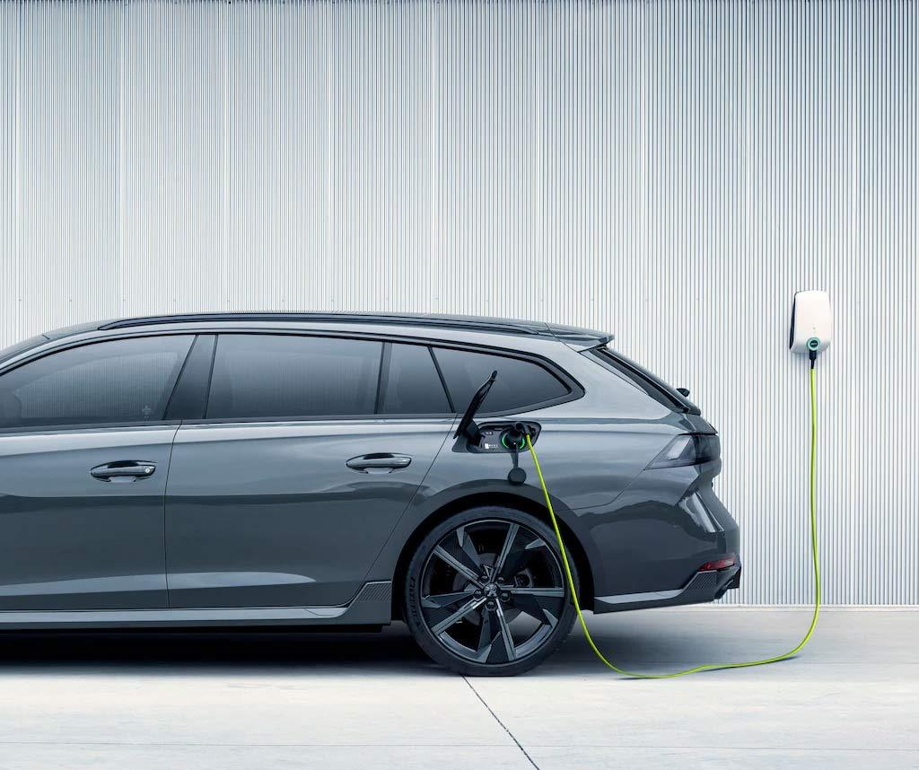 508-pse-charging-hybrid