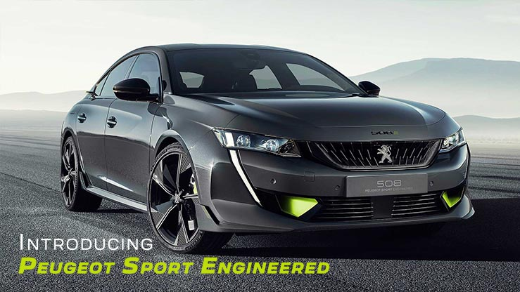 introducing-peugeot-508-pse-sport-engineered-an