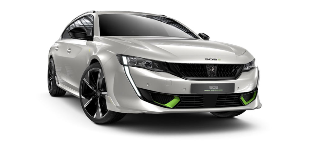 pearlescent-white-peugeot-508-SW-pse