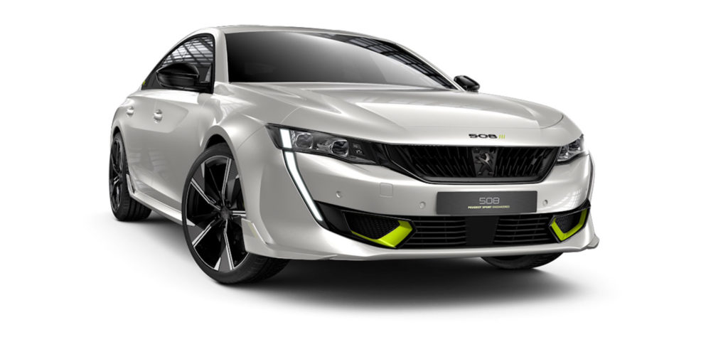 pearlescent-white-peugeot-508-pse