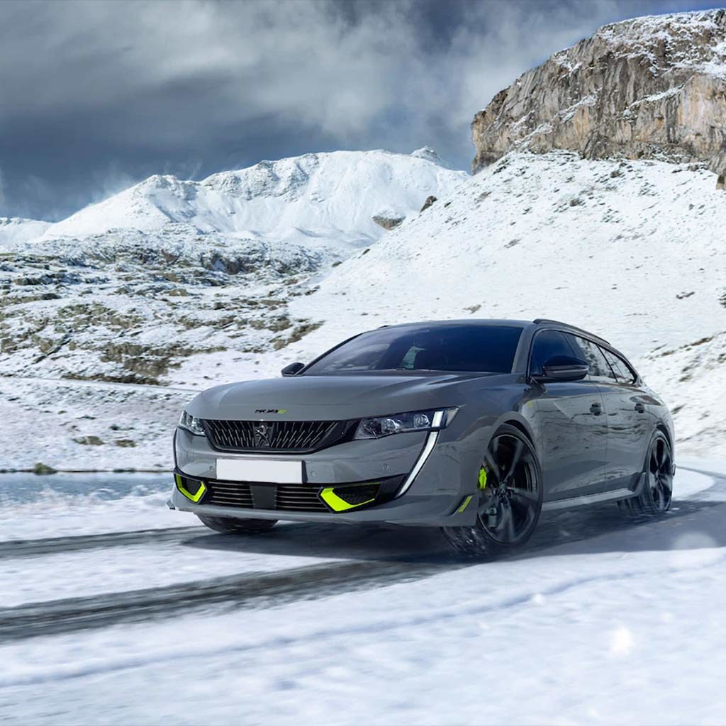peugeot-508-sw-sport-engineered-four-wheel-driving