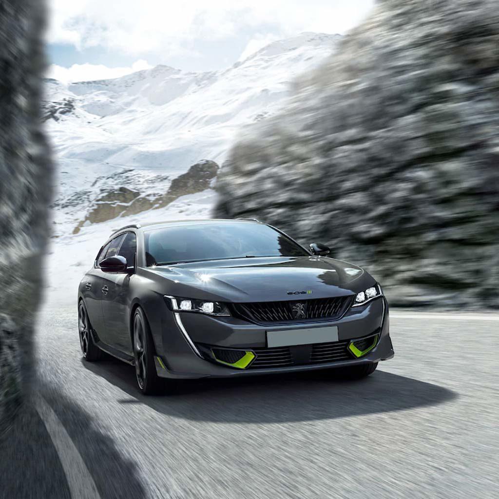 peugeot-508-sw-sport-engineered-mountainous-driving