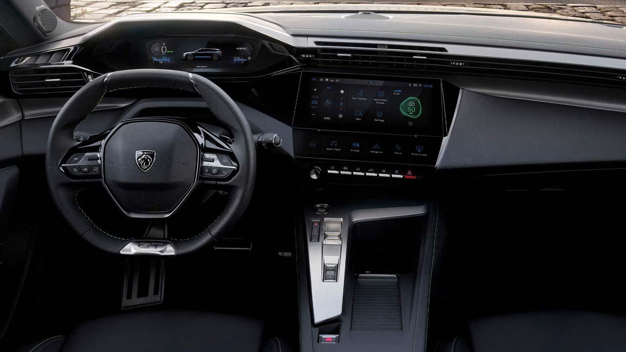 new-peugeot-308-sw-i-cockpit-dashboard