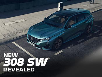 new-peugeot-308-sw-revealed-2021-nwn