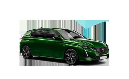 featured-image-of-new-peugeot-308-hatchback-new-car-sales-aldershot
