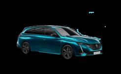 featured-image-of-new-peugeot-308-sw-estate-new-car-sales-aldershot