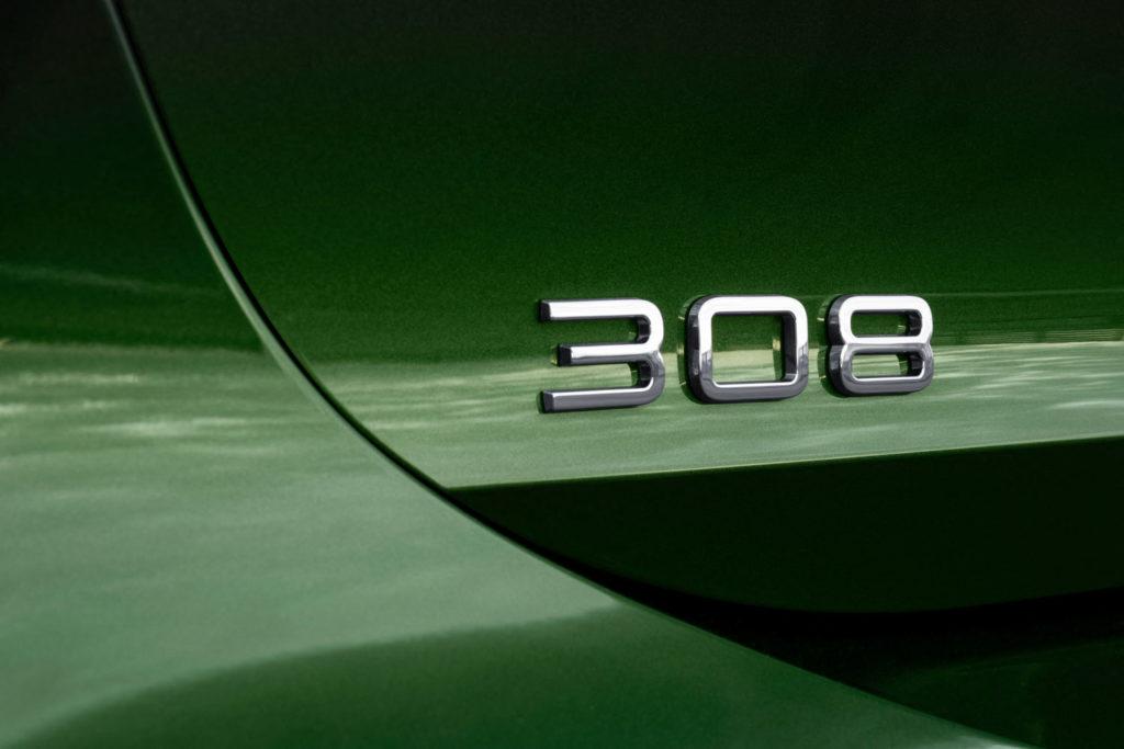 new-peugeot-308-on-sale-aldershot-hampshire--0036