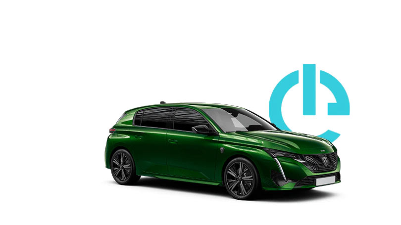 peugeot-new-308-hybrid
