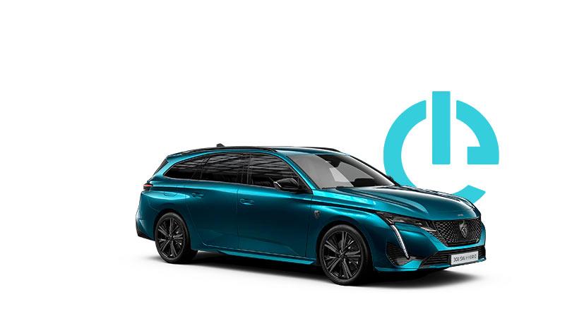 peugeot-new-308-sw-hybrid