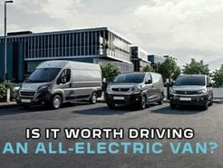 is-it-worth-buying-an-all-electric-peugeot-van-nwn