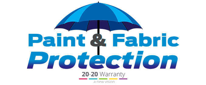 20-20-warranty-protect-paint-fabric-protection-l