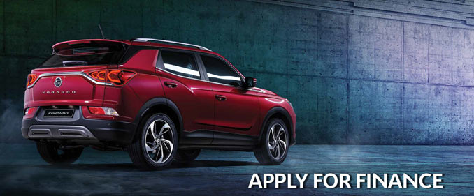 apply-for-ssangyong-finance-online