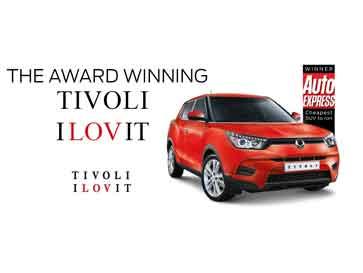 award-winning-ssangyong-tivoli-nwn