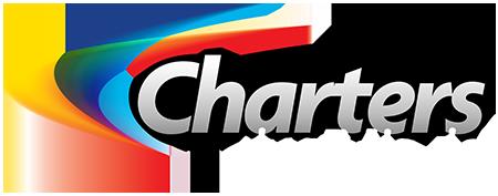 charters-ssangyong-berkshire