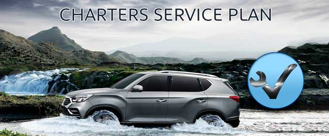 charters-ssangyong-reading-service-plan