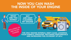 engine-decontamination-treatment-from-99-charters-ssangyong-reading