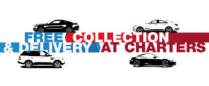 free-collection-delivery-car-repairs-and-servicing-in-reading-berkshire-l