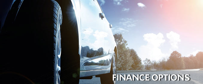 ssangyong-car-finance-options-uk