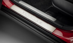 ssangyong-korando-door-sill-protection-mouldings