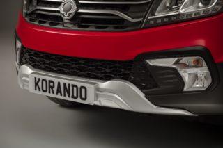 ssangyong-korando-front-skid-plate2