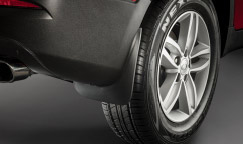 ssangyong-korando-rear-mud-guards