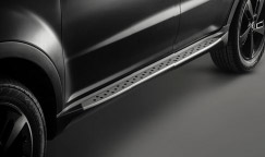 ssangyong-korando-side-step-set