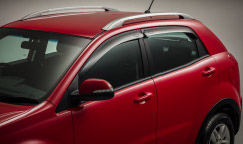 ssangyong-korando-wind-deflector-kit