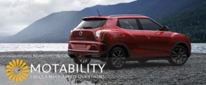 ssangyong-motability-frequently-asked-questions-faq