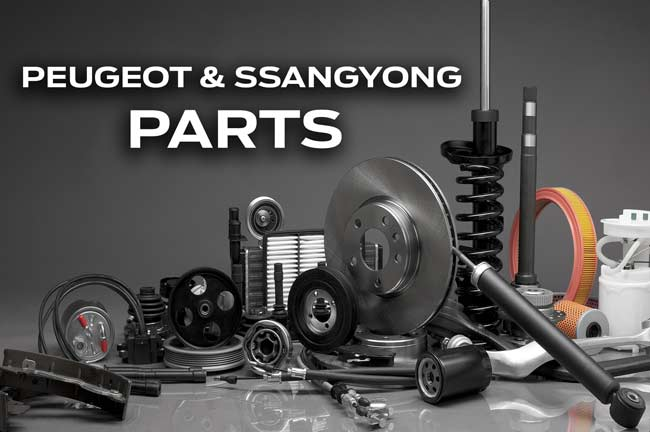 ssangyong-parts-location-berkshire