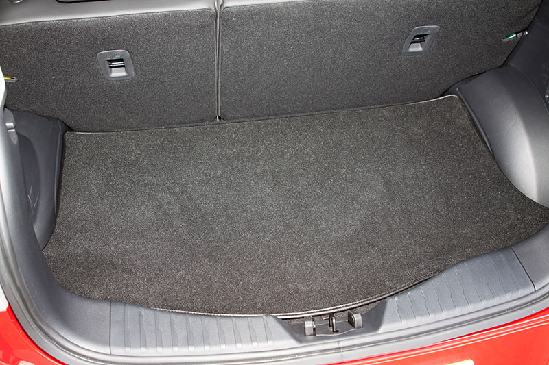 ssangyong-tivoli-load-area-carpet-mat