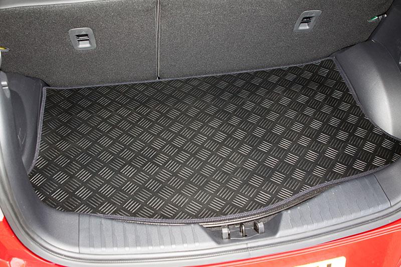 ssangyong-tivoli-load-area-rubber-mat