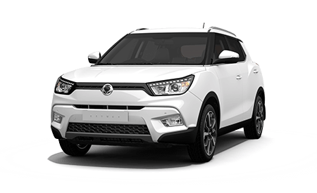 ssangyong-tivoli-on-sale-featured
