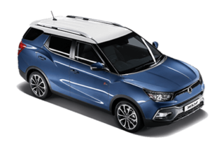 ssangyong-tivoli-xlv-on-sale-featured