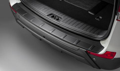 ssangyong-turismo-boot-sill-protector