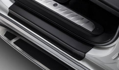 ssangyong-turismo-door-sill-protection-mouldings