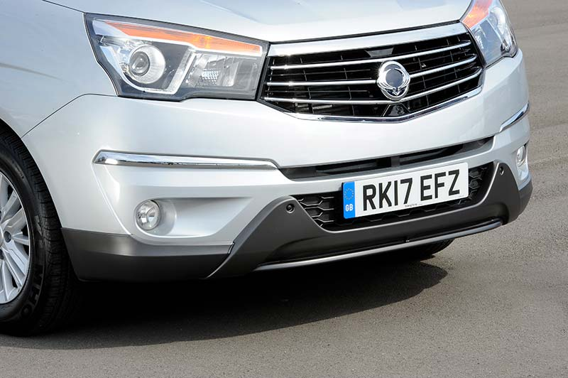 ssangyong-turismo-front-skid-plate