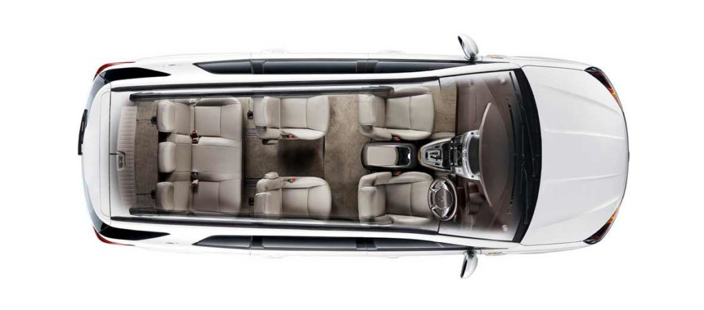 ssangyong-turismo-seating-plan