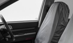 ssangyong-turismo-single-heavy-duty-seat-cover