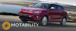tivoli-motability-prices-berkshire-l